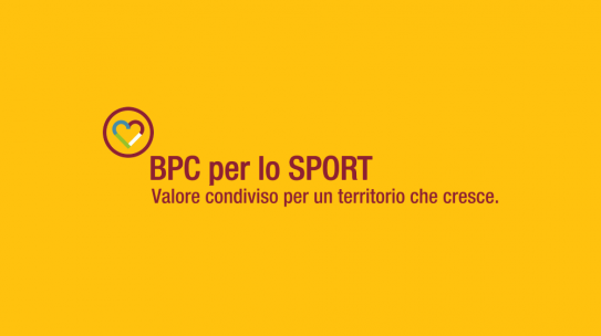 Basket Awards 2014: premiata la BPC VIRTUS CASSINO