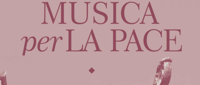 Musica per la pace